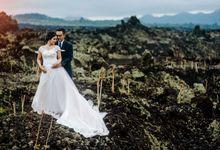Love To The Mountain by Mariyasa
