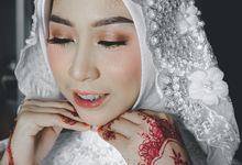 Henna Art Wedding by Kmproduction