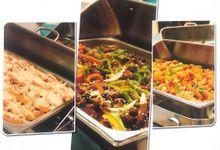 Catered by Ros Catering by Ros Catering Service