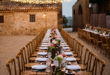 An enchanting Wedding in the most authentic Sicily by My Sicilian Wedding