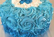 Schneebesen Cakes by Schneebesen Cakes