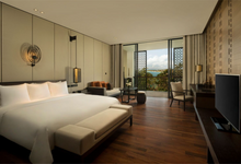 Rooms by Radisson Blu Bali Uluwatu