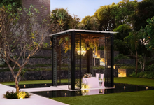 Garden Wedding by Radisson Blu Bali Uluwatu