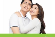 Paket Vaksinasi Kanker Serviks ke Rumah HPV 4 strain 3 kali suntik by ProSehat