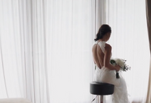 Wedding Film The Dream Package by Lost Isle Weddings