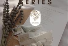 Pricelist 2020 by Nate & Irine Tea Company