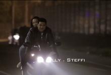 BILLY STEFFI by Studios Cinema Film