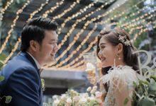 Wedding Story Alex and Amy by Biglens Studio