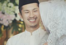 Tasyakur Bi Ni'mah Pernikahan by Akila Photography
