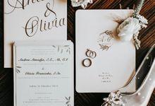 @olivfransisca | #SachlireneSasha Silver 10-pearls by SACHLIRENE TFOTA