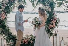 Destination Wedding _ Sri Lanka by Weddings by Plan Your Day