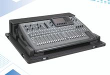 EQUIPMENT by ZAM PRODUCTION