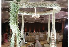 Small Wedding by Shiv Wonder Wedding