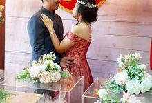 Komala & Anantha Sangjit by Mykids.Mys_sangjit_seserahan