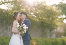 Little Island Brewing Co Wedding Day Photography by Awesome Memories Photography