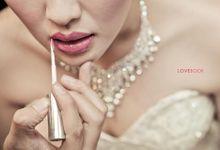 The Wedding of Sebastian & Laura by FIVE Seasons WO