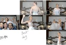 SelfieGreeting by Selfi Print