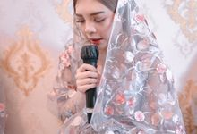 ACARA PENGAJIAN - ANDINI by Clara Wedding by Wedding Market
