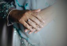 Mithia & Boni by S E V E N P I X E L   PHOTOGRAPHY   AND   ARTWORK