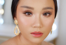 Ms. Loren by SG Makeup Artist
