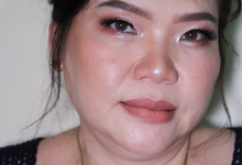 Makeup for Mom by sheirlint makeup