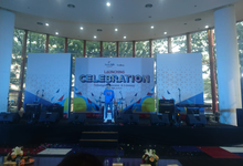 Launching Tabungan Rencana & t-money BJB Syariah by Sherina Music Entertainment