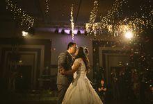 Sherly & Oryza Wedding at Novotel Bogor by AKSA Creative