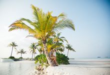 Memorable Maldives by SweetEscape
