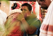 Celebrating Siva & Vadi Velan by Andrew Koe Photography