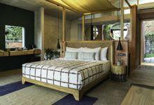 Shore Amora Resort and Hotels by Shore Amora SkyTop
