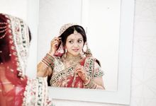 wedding & reception photography by SIA Digital Studio