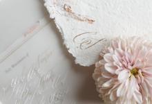 Wedding Of Christian silke by FIVE Seasons WO