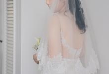 Yoana by Silvia Jonathan