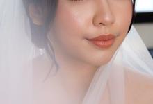 Sarah by silviana.makeup