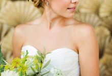 SimplyBridal Photoshoots by SimplyBridal