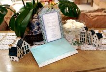 Collections by Peony Design