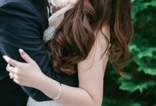 Wedding Nico & Sisil by Priceless Wedding Planner & Organizer