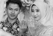 Engagement Story by sitasilvrykebaya
