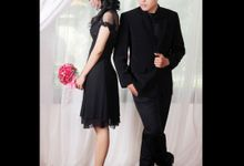 Prewedding Outdoor (Trip To Malang) by miracle photozone