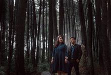 Sekar & Rio by Uniqua stories