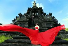 Asian Wedding & Prewedding 2 by Balipic