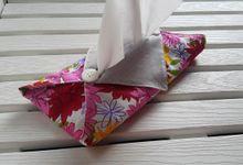 Paket lengkap Goodie by sloopie handmade