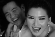 The After Party of Alvin & Angelica by Smara Photo