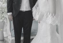 preceding and wedding photos by V E R A H A I L I E