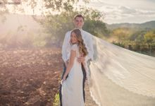 Can Gall Wedding Ibiza by Ibiza-Bali Wedding Photography