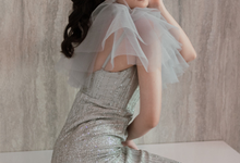 Lucetta by Sofiani Atelier