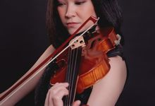 Photoshot Player Biola by Solala Orchestra Entertainment