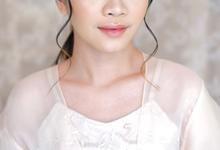Ms. Monica by Sonya Janitra Makeup Artist