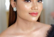 Ms. Mela by Sonya Janitra Makeup Artist