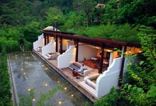 For Just Two of You - A Private 3D2N Villa Vacation by Phuket Villasworld